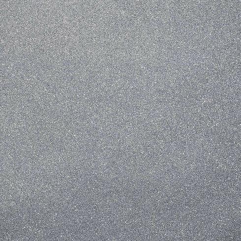 D5001-Silver-2.jpg