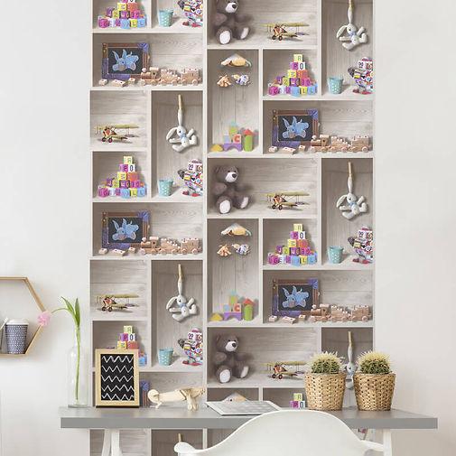 debona_playroom_multi_glitter_wallpaper_
