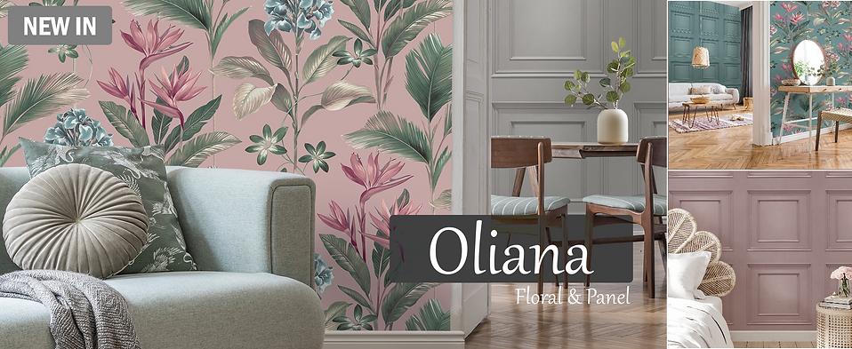 new oliana web pic.png
