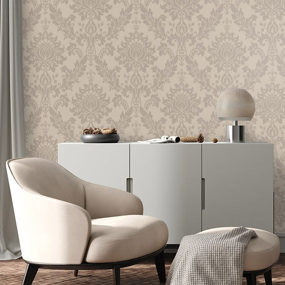 clara-damask-wallpaper-taupe-.jpg