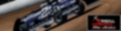 Dirt page banner.png