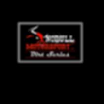 NoBull Dirt Logo.png