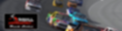 Truck series page banner.png