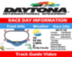 Daytona Race Day.png