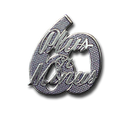 logo silver.png