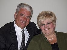 larry & janie hostetler.jpg