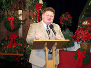 michael strange preaching christmas.jpg