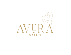 new avera logo transparent .png
