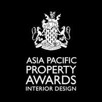 (英國) (UK)  Asia Pacific Property Award 2015-2016