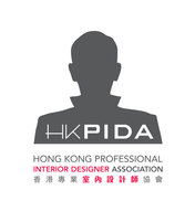 HKPIDA (Vice-Chairman)