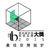 IB 2015