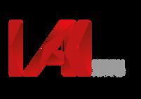 IAI Design (China) 2014-2015