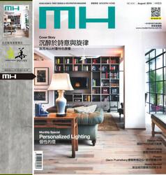 Aug. 2014- MH