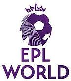 epl world.jpg