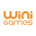 wini games.png