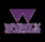 Warwick2.png