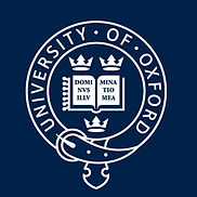 university of oxford.jpg.gallery.jpg