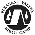 Pleasant Valley Bible Camp