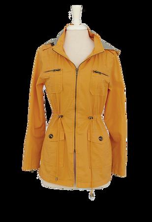 Ash Mustard Cargo Jacket#2.png