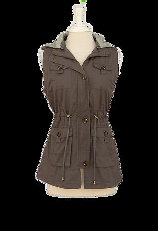 Sterling Grey Cargo Vest.png