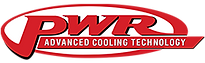 PWR Advance Cooling Technology