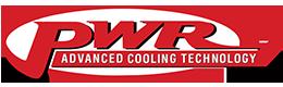 PWR Advance Cooling Technology