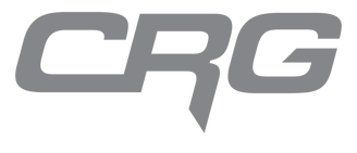 CRG logo no bg-04.png