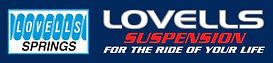 lovells-logo.jpg