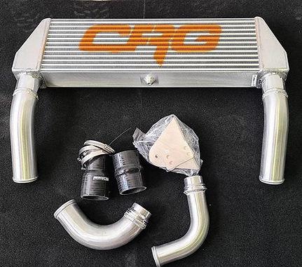 NP300 Street Series cooler kit.jpg