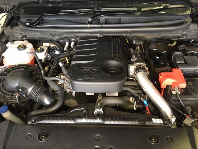 Ranger Throttle body pipe.jpg