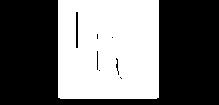 LBC-WHITE.png