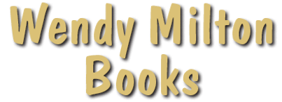 Wendy Milton Books Logo Centred.png