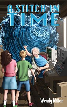 A-Stitch-in-Time---cover.jpg