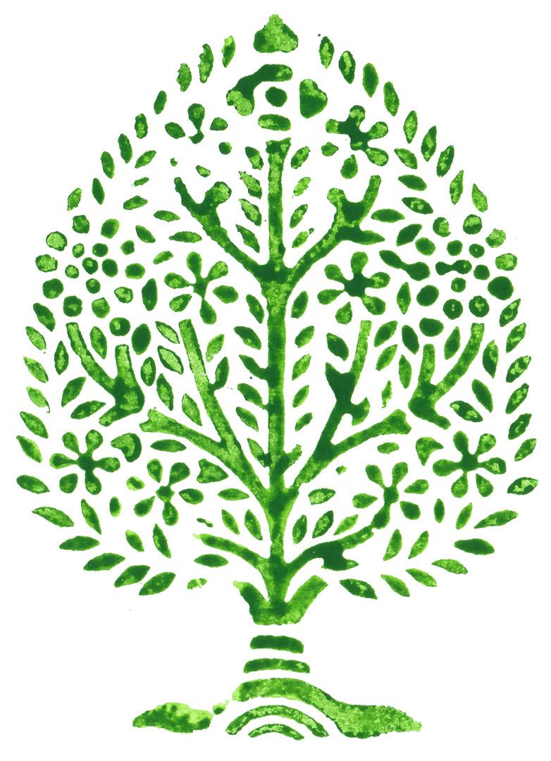 Woodstamp logo.jpg