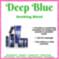 deep blue Products.png