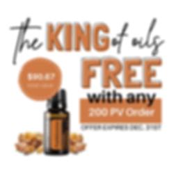 King of oils- US IG.png