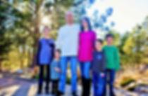 doTERRA family