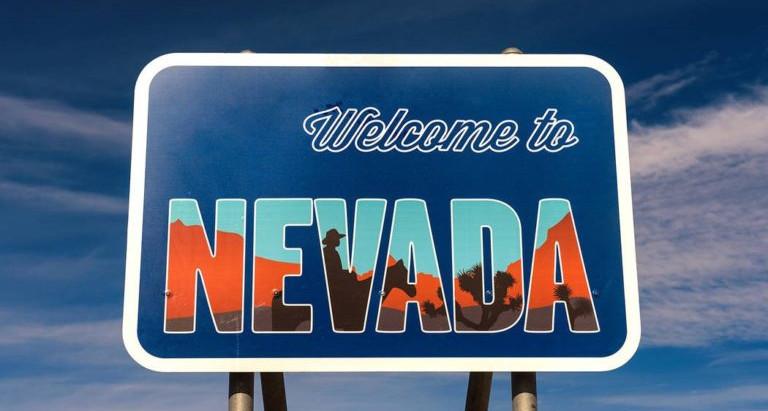 加州居民移居拉斯維加斯蔚成趨勢
