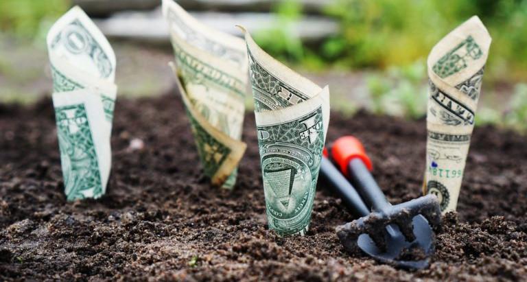 不動產理財—用房屋價值賺錢