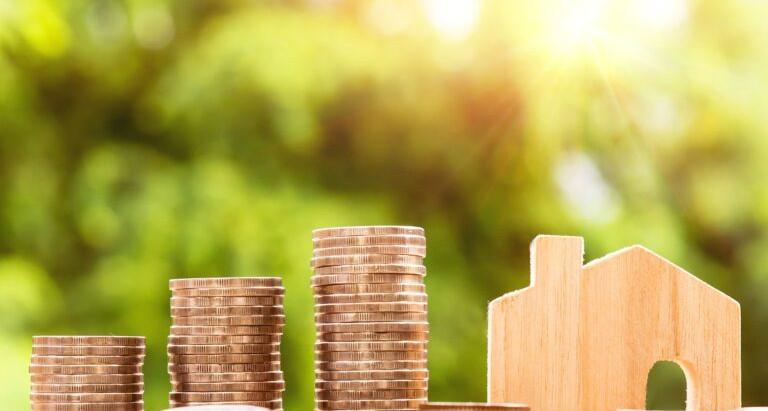成功房地產投資人的7個特徵