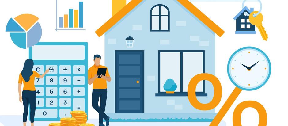 房屋出租稅務