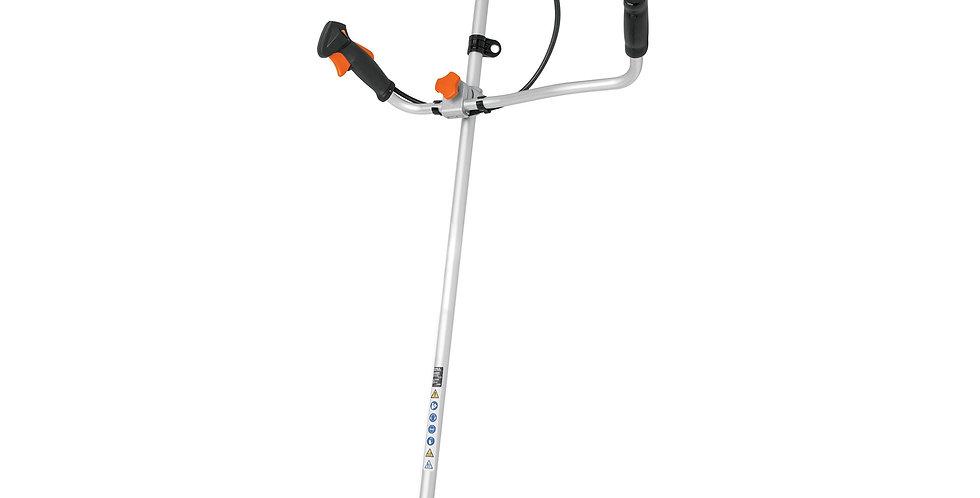 Desmalezadora mango tipo bici (43 cc)