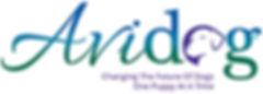 Avidog_Logo_New-medium.jpg
