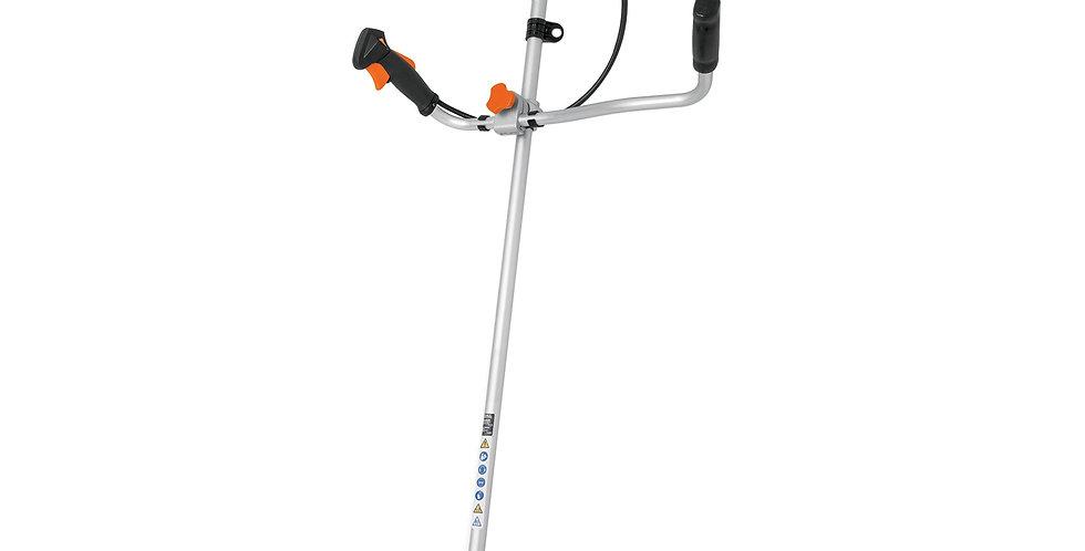 Desmalezadora mango tipo bici (52 cc)