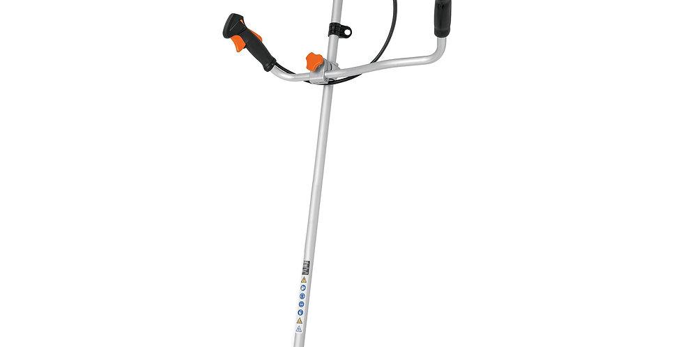 Desmalezadora mango tipo bici (33 cc)
