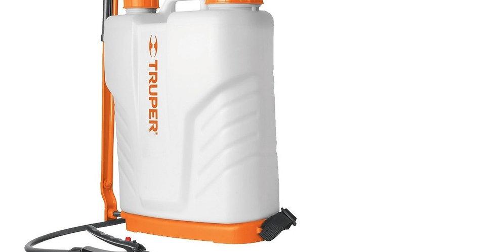 Fumigador de mochila (Diseño FUM-20)