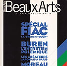 beaux-arts-th.jpg