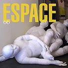 Espace-sienna-th.jpg