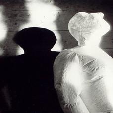Sextet (detail), 1995.