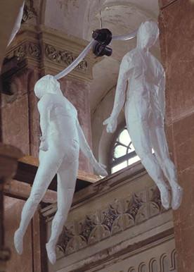 Balancing Act (1995)